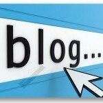 Зачем нужен блог в сетевом маркетинге