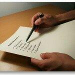 Как выбрать МЛМ компанию — несколько советов