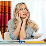 Создание блога для женщин — 5 причин чтобы начать