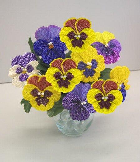 cvetu-iz-bisera