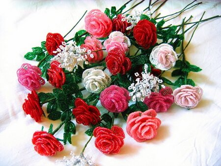 cvetu-iz-bisera2