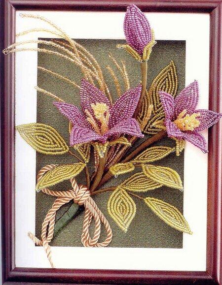 cvety-iz-bisera3