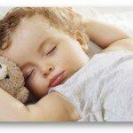 Метод Эстивиля — мой отзыв как мы учили ребенка спать