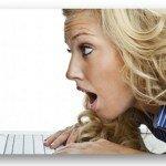 Заработок на видео Youtube — реально или нет? Личный опыт