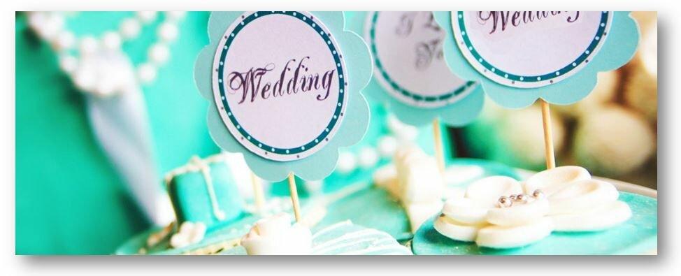 Работа свадебным декоратоом