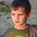 Наше участие во всероссийском конкурсе «Дети читают стихи»